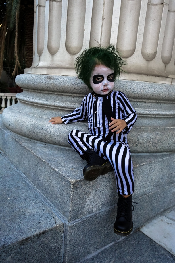 Beetlejuice (2 of 9).jpg