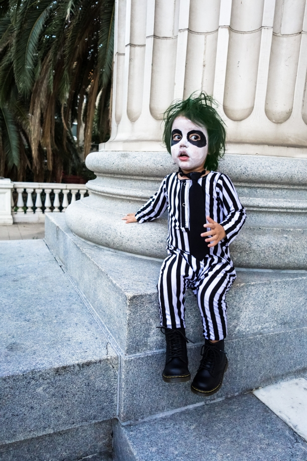 Beetlejuice (3 of 9).jpg
