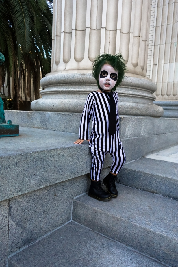 Beetlejuice (5 of 9).jpg