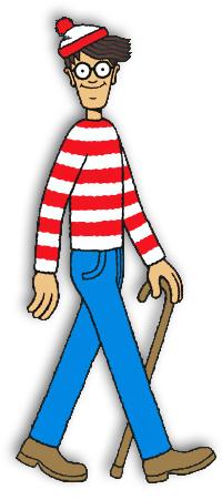 Character.Waldo.jpg