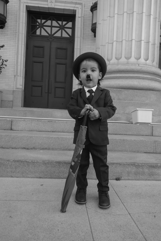 Charlie Chaplin (1 of 31).jpg