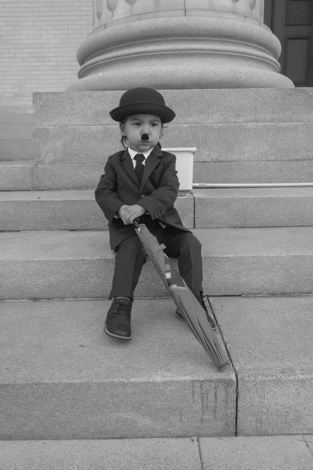 Charlie Chaplin (16 of 31).jpg