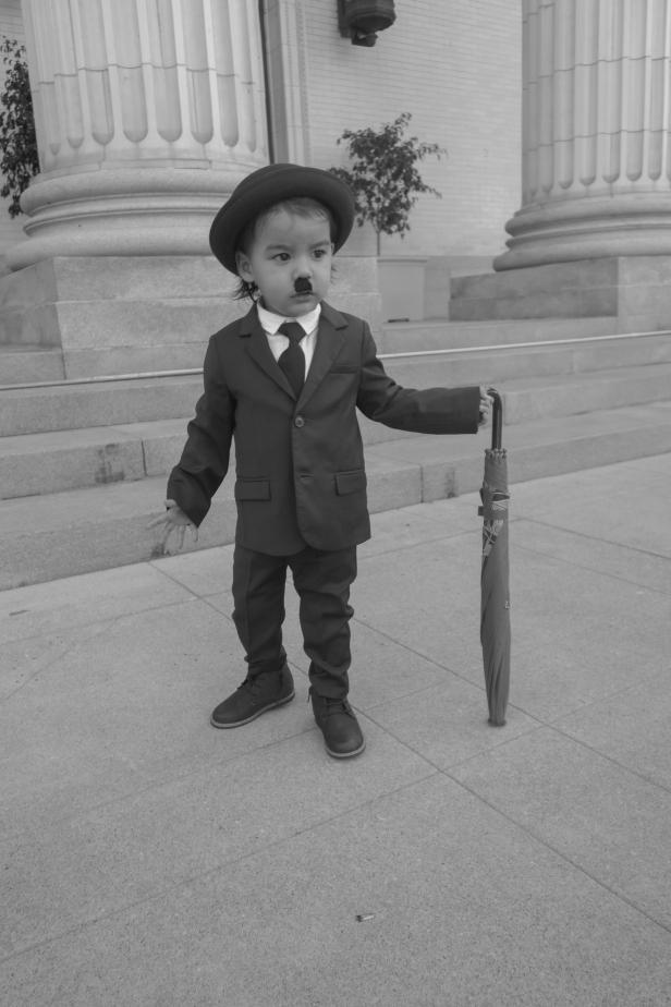 Charlie Chaplin (2 of 31).jpg