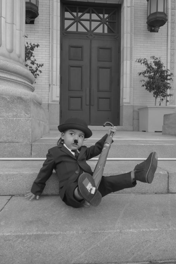 Charlie Chaplin (27 of 31).jpg