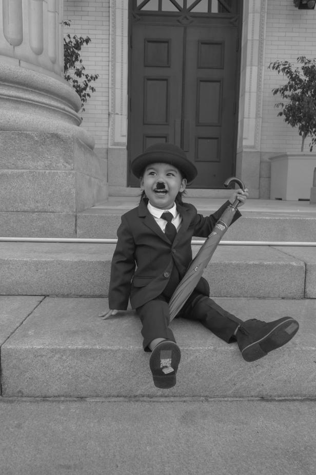 Charlie Chaplin (28 of 31).jpg