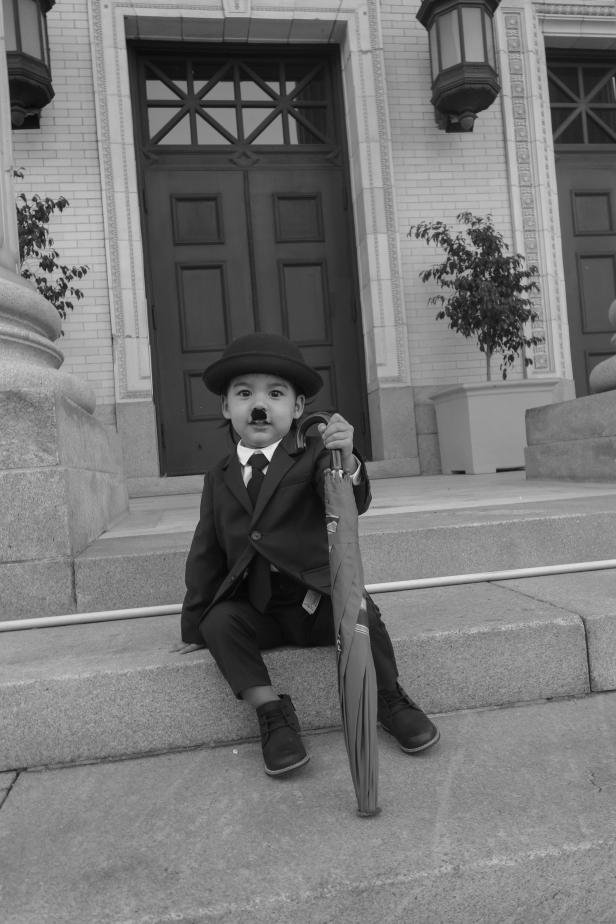 Charlie Chaplin (30 of 31).jpg