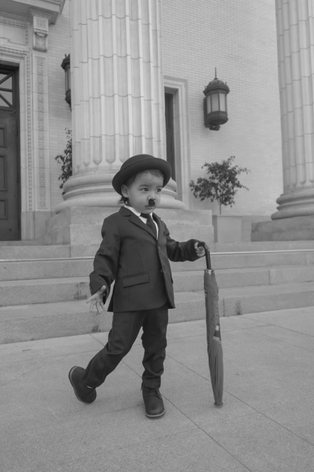 Charlie Chaplin (4 of 31).jpg