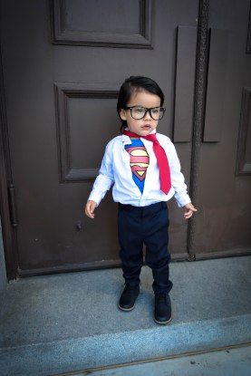 clark-kent-superman-1-of-3