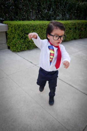 clark-kent-superman-2-of-3