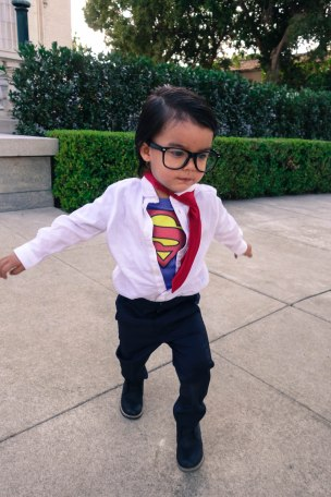 clark-kent-superman-3-of-3