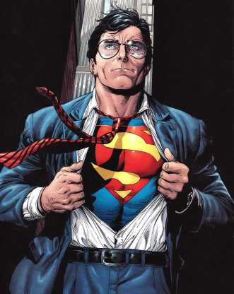 clark-kent-superman