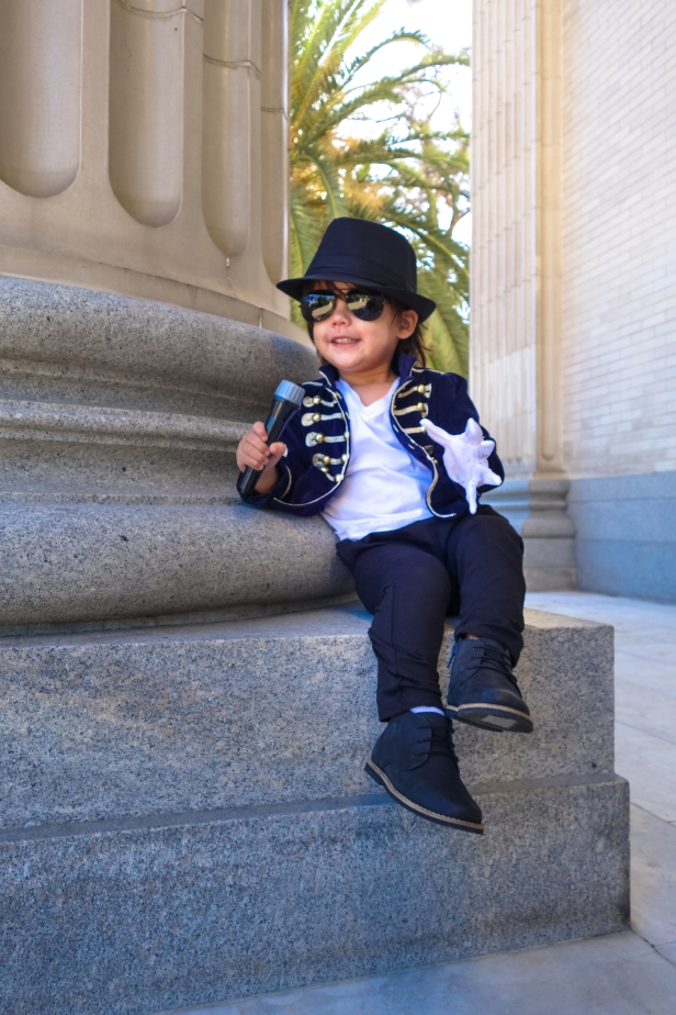 Michael Jackson (3 of 12).jpg