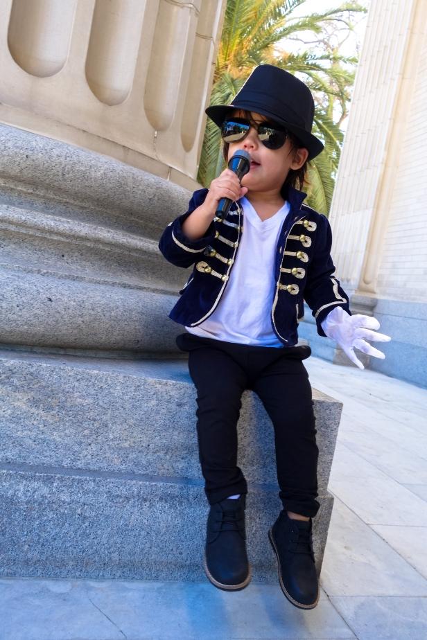 Michael Jackson (5 of 12).jpg