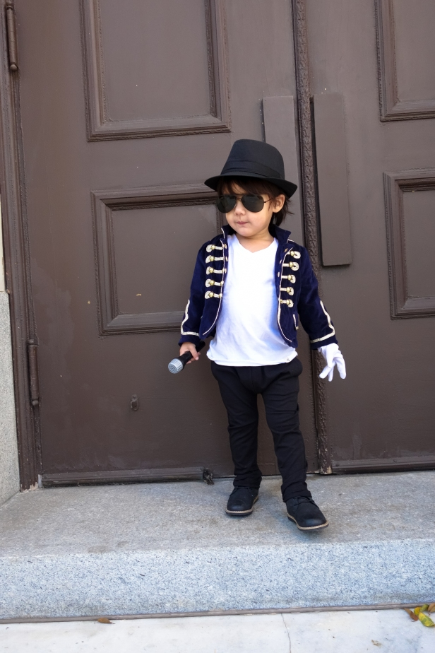 Michael Jackson (9 of 12).jpg