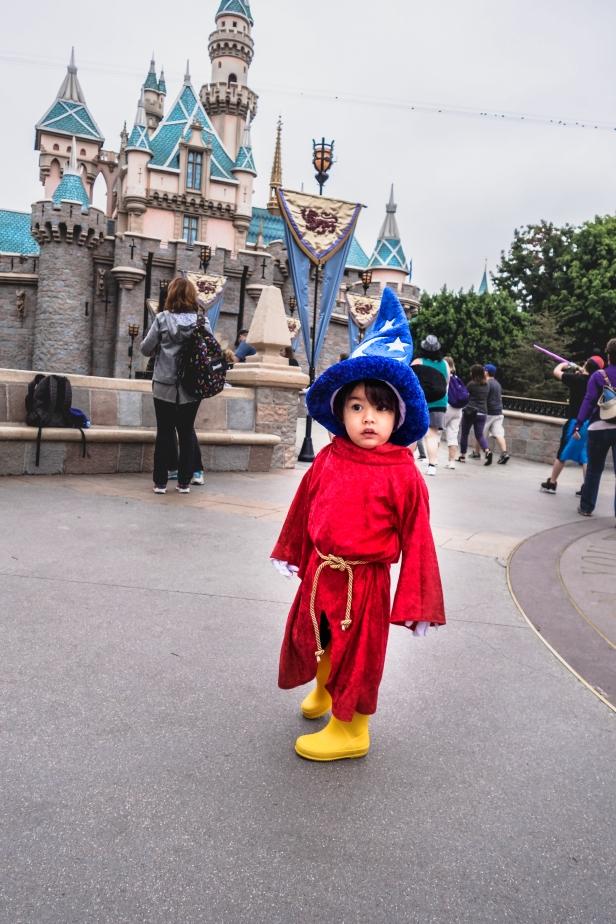 Mickey (2 of 10).jpg