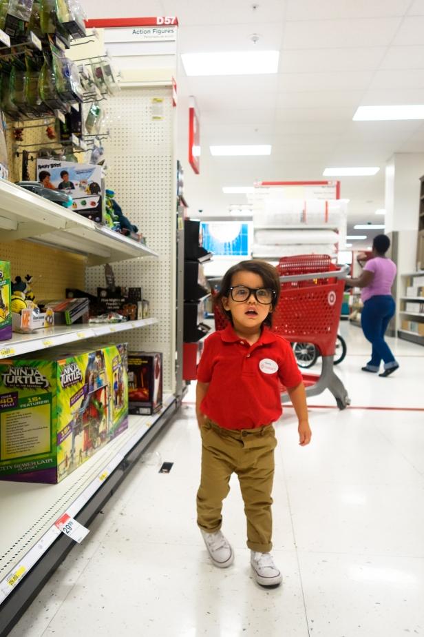 Target Employee (7 of 16).jpg