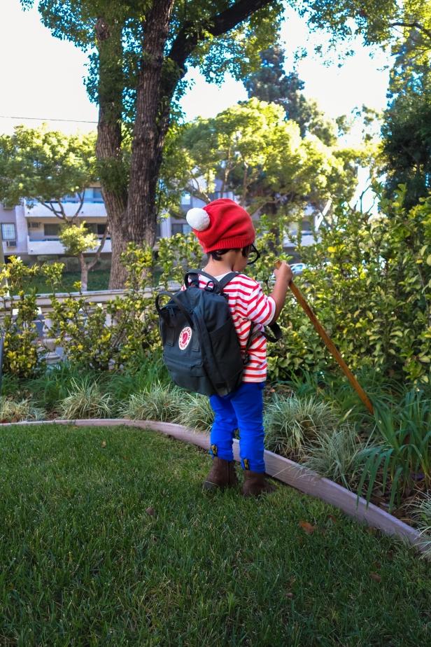 Waldo (4 of 9).jpg
