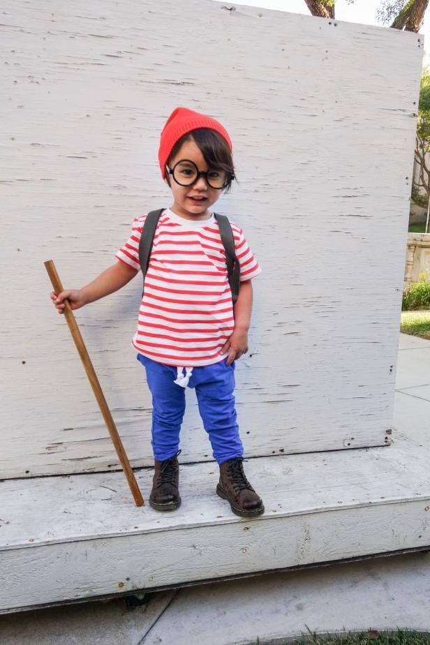 Waldo (6 of 9).jpg