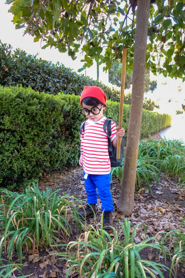Waldo (8 of 9).jpg
