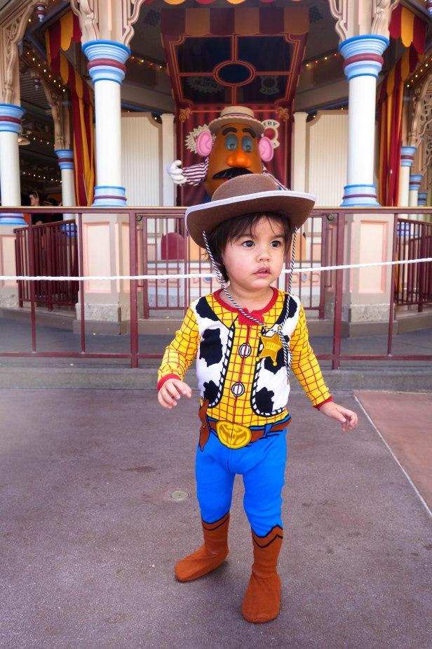 Woody (2 of 6).jpg