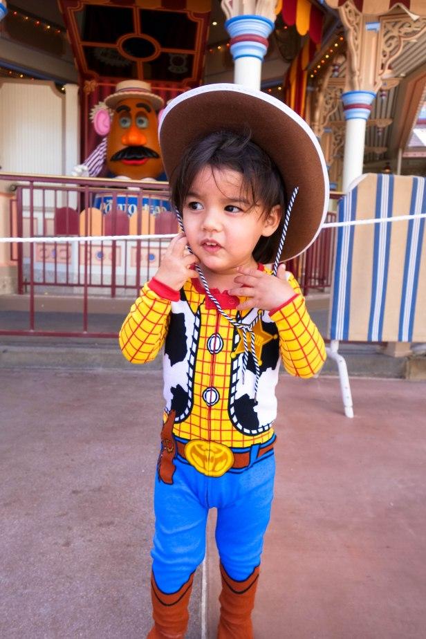 Woody (3 of 6).jpg