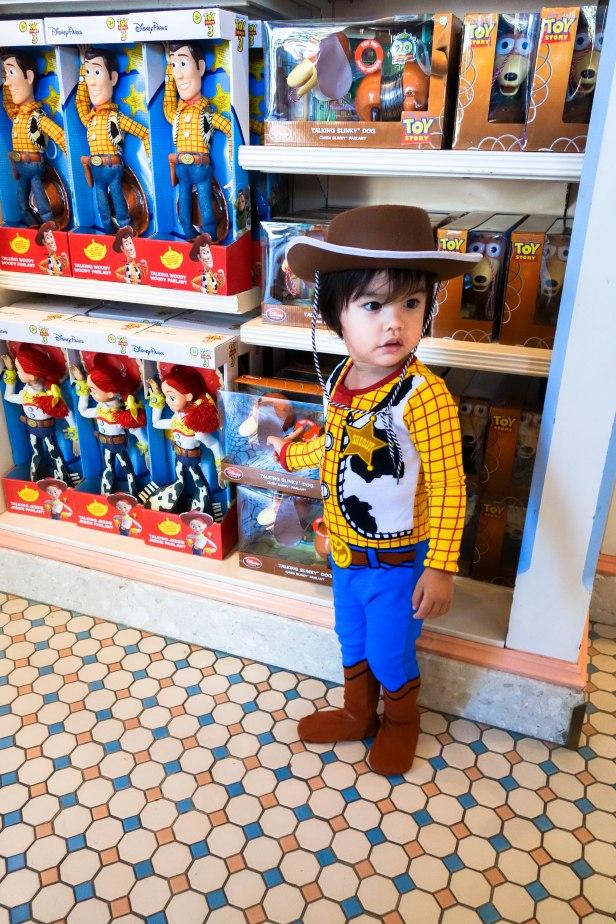 Woody (5 of 6).jpg
