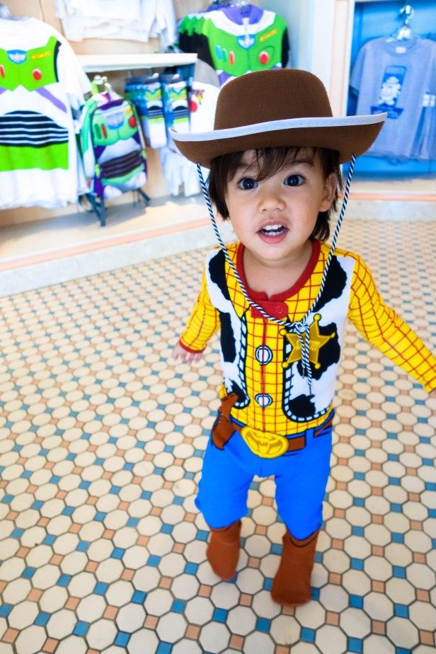 Woody (6 of 6).jpg